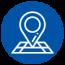 icon-circlel-location