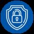 icon-circlel-security